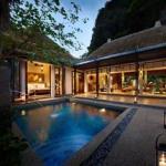 Garden Villa Banjaran