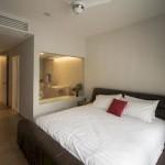 Guest Room Best Western Premier