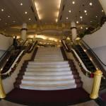 Syeun Hotel Interior